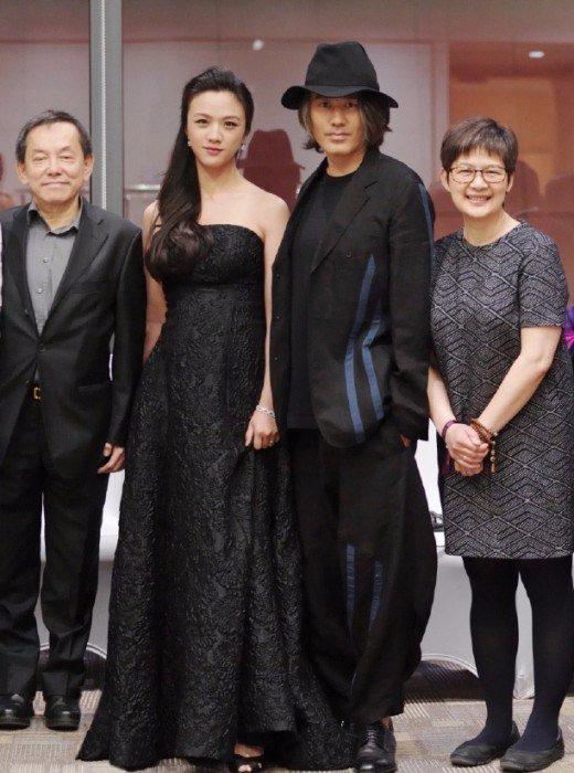 사진=영화 '시절인연2' 공식 웨이보