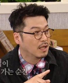 해피투게더 봉만대 / 사진 = KBS 방송 캡처