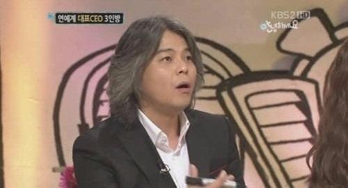황마담 오승훈 / 사진 = KBS 방송 캡처