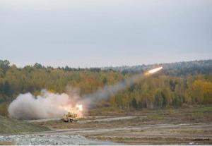 북한 미사일 발사 (사진과 기사 내용은 관계가 없습니다.)/사진=게티이미지뱅크