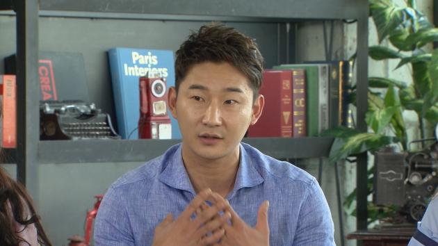 이천수 / 사진 = SBS 제공