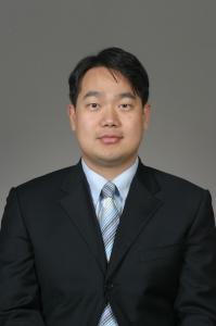 최창규 NH투자증권 연구원. 사진=NH투자증권