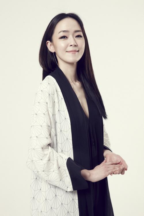 김윤아 / 사진 = 인터파크 제공