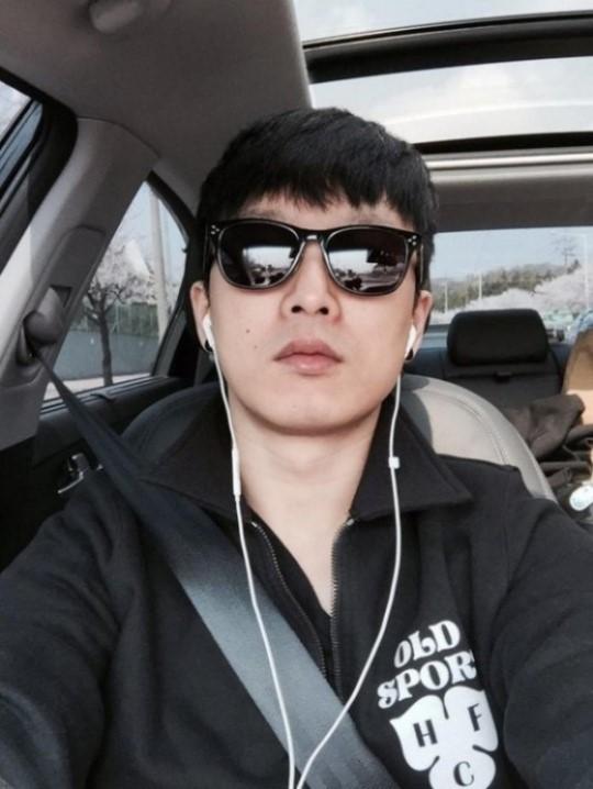 복면가왕 음악대장 추정 하현우