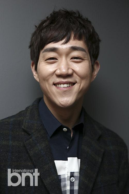 최성원 급성백혈병 / 사진 = 비엔티 화보