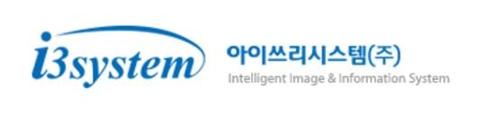 아이쓰리시스템 회사 로고. 사진=아이쓰리시스템 홈페이지 갈무리