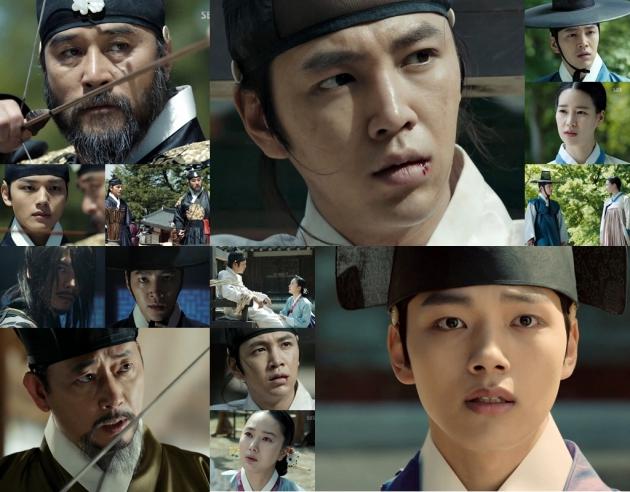 SBS '대박' 방송 캡처