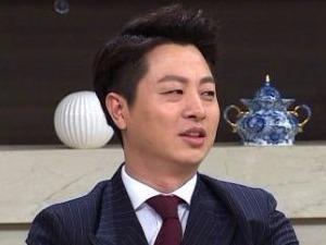 유상무 성폭행 논란 / 사진 = JTBC 제공