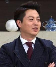 유상무 논란 / JTBC 제공