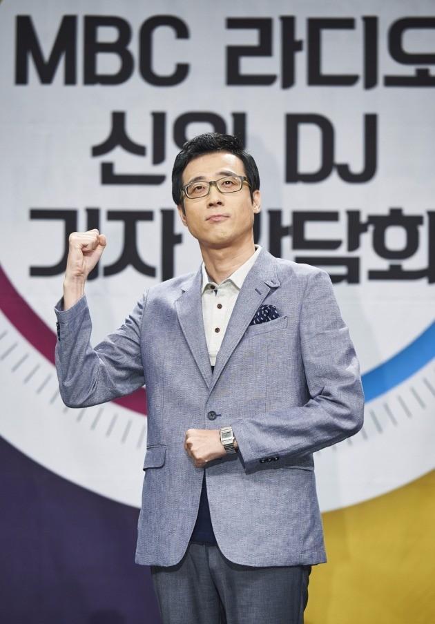 이윤석 /MBC
