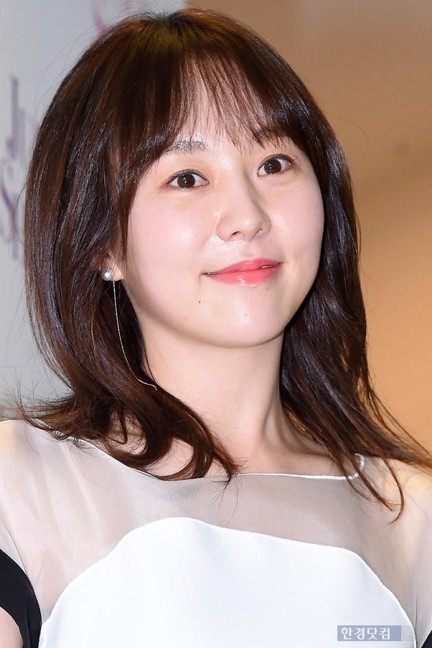 유다인이 '닥터스'서 김래원, 박신혜와 호흡 맞춘다. /한경DB