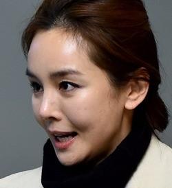 김세아 소송 피소 / 사진 = 한경DB