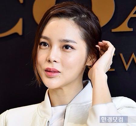 박시연 이혼소송