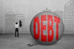 CEO가 빚 내는 이유?…세금미납·상속세·주식취득 등 '가지각색'