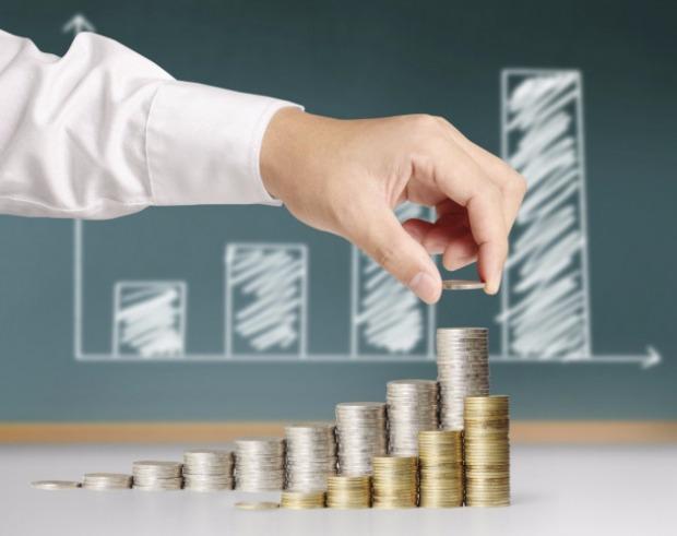 자금 몰리는 공모주펀드…하반기에도 대어급 줄줄 | 증권 | 한경닷컴