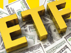 '박스피'에 지친 개인투자자들…'ETF 해외 직구'에 뭉칫돈