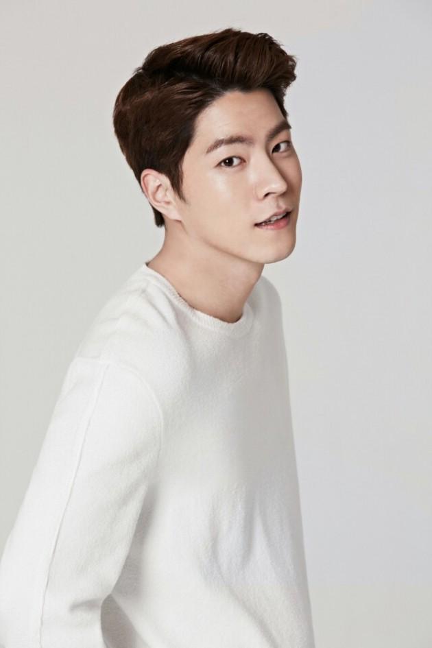 홍종현  /위드메이 제공