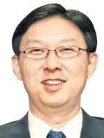 김선태 한국경제신문 논설위원 kst@hankyung.com