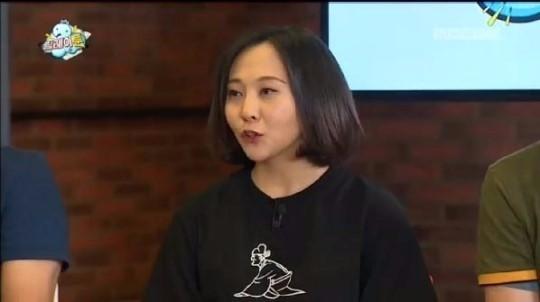 사진=MBC '무한도전 방송화면