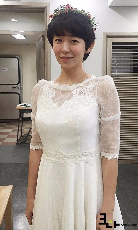 아이가다섯 심이영 / 사진=크다컴퍼니 제공