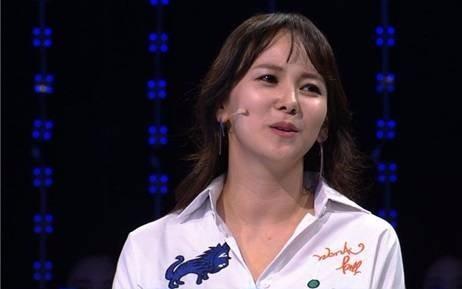 레이먼킴 이야기를 하는 김지우