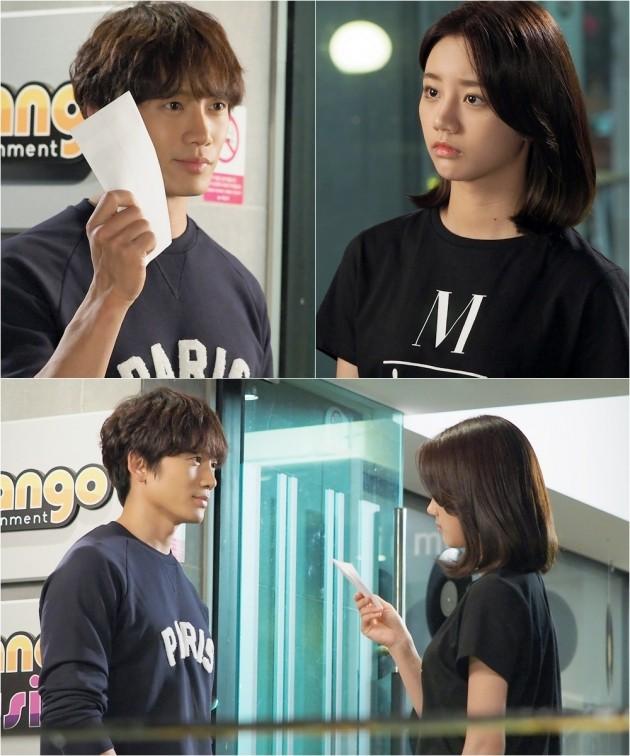 '딴따라' 시청률 3위