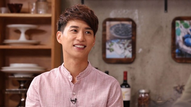 김원준 / JTBC 제공