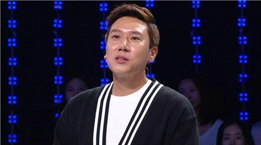 이상민 / 사진 = KBS 제공