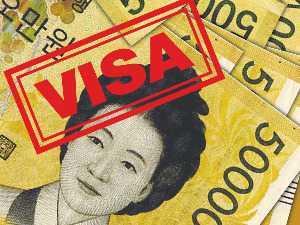 돈이 한국을 떠난다…제조업 이어 금융투자도 해외로