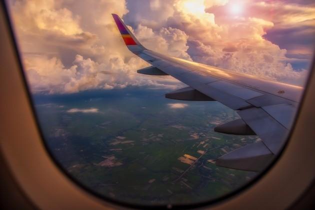 [브렉시트 후폭풍]올 여름 휴가 '일본'에서 '유럽'으로 유턴…환율 변동성↑ | | 한경닷컴