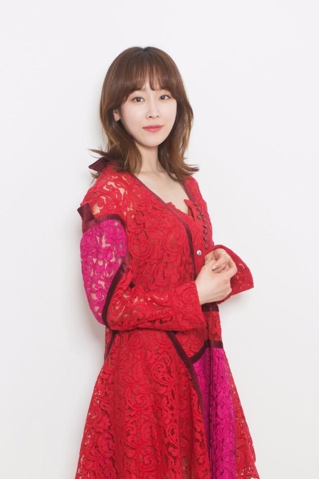 '또 오해영' 서현진 /사진=점프엔터테인먼트 제공