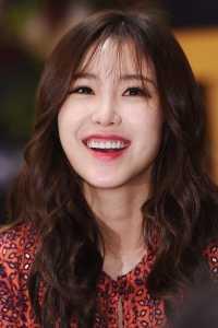 전효성, '여전한 잇몸 미소'