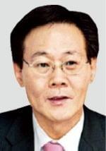 권혁철 자유경제원 자유기업센터 소장