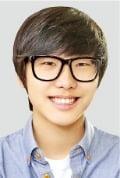 김진형 생글기자 (세종과학예술영재고 2년 ) dc9988@naver.com
