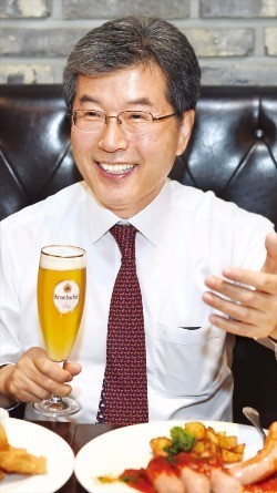 강은구기자 egkang@hankyung.com