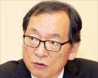 한림국제대학원대학교 황희곤 교수