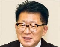 홍콩 폴리테크닉대 호텔관광경영대학 전계성 학장