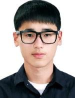 김택진   생글기자 (경주 신라고 3년)
