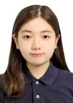 장다연   생글기자 (동명여고 3년)
