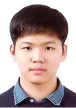 전창렬    생글기자 (대련한국국제학교(고)      2년)
