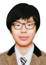 조유상  생글기자 (김천고   2년)