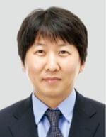 이승수 책임연구원 유비온금융경제연구소