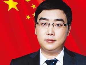 청웨이 '중국판 우버' 디디추싱 CEO, 알리바바 출신 '영업의 달인'…4년 만에 중국 시장 80% 장악