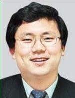 한국경제신문연구위원 hckang@hankyung.com