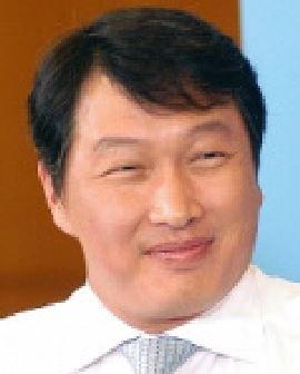 사진=최태원 SK그룹 회장.