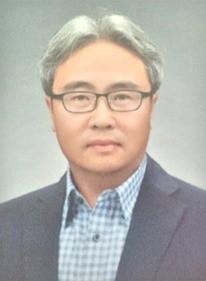 사진=조창현 우리손에프앤지 대표이사.