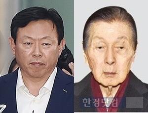 사진=한경닷컴·한국경제 DB