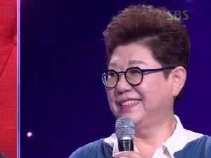 '판타스틱 듀오' 양희은·김건모·씨스타