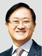 서경배 아모레퍼시픽 회장. <한경DB>
