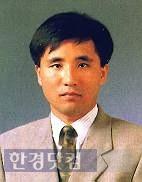 한국한문교육학회장에 선출된 진재교 성균관대 교수.